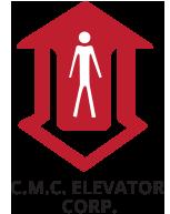 C.M.C. Elevator